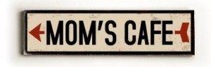 moms-cafe