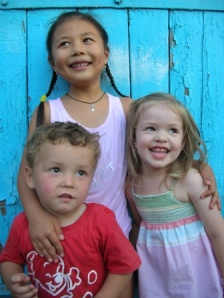 happy-kiddos