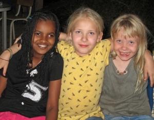 les-trois-amies-rs