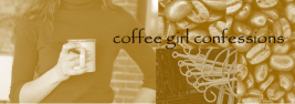 Coffee girl header photo-JPEG