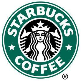 starbucks-coffee2