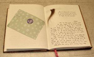 book 021